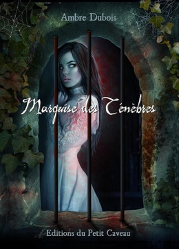Marquise des ténèbres