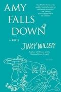 Amy Falls Down