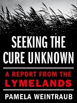 Seeking the Cure Unknown