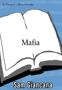 Mafia: The Government's Secret File on Organized Crime