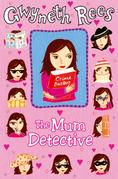 The Mum Detective
