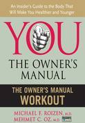 The Owner's Manual Workout