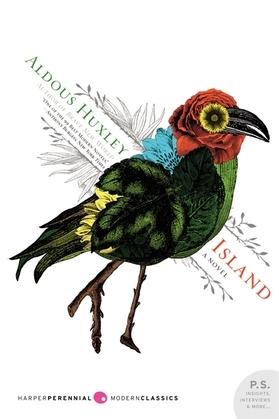 Image de couverture (Island)