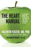 The Heart Manual