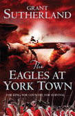The Eagles at York Town