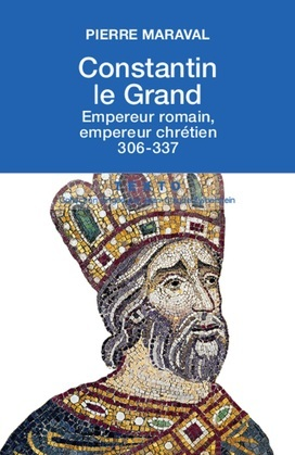 Constantin le Grand
