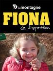Fiona - La disparition