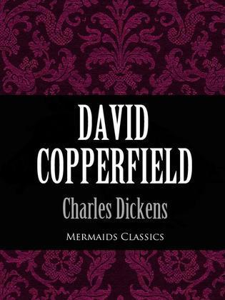 David Copperfield (Mermaids Classics)