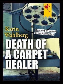 Death of a Carpet Dealer