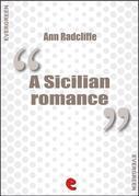 A Sicilian Romance