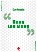 Hung Lou Meng (Dream of the Red Chamber, a Chinese Novel In Two Books)
