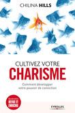 Cultivez votre charisme