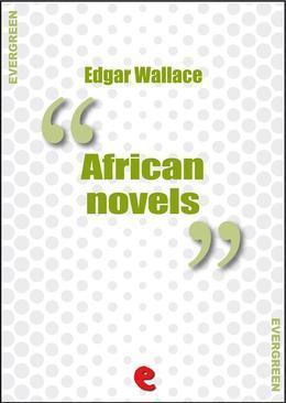 African Novels