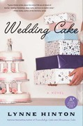 Wedding Cake: A Novel