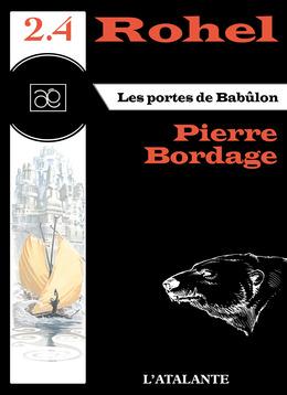 Les portes du Babûlon - Rohel 2.4