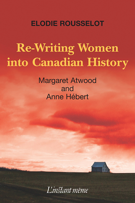 Re-Writing Women into Canadian History