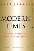 Modern Times Revised Edition