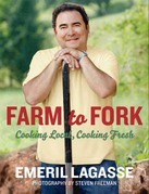 Farm to Fork: Cooking Local, Cooking Fresh