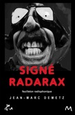 Signé Radarax