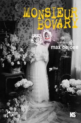 Monsieur Bovary
