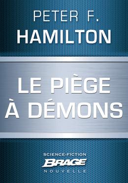 Le Piège à démons