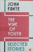 The Wine of Youth