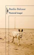 Pastoral iraquí