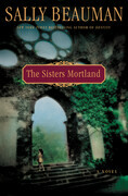 The Sisters Mortland