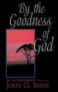 By the Goodness of God