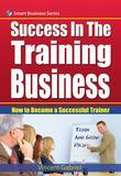 Success in the Training Business