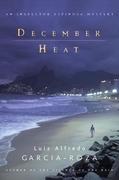 December Heat