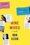 Nine Wives