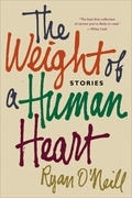 The Weight of a Human Heart