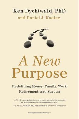 A New Purpose