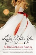 Life After Yes: A Novel