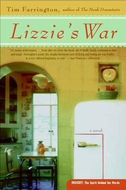 Lizzie's War: A Novel