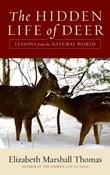 The Hidden Life of Deer