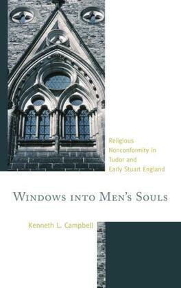 Windows into Men's Souls