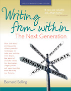 Writing from Within: The Next Generation