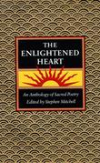 The Enlightened Heart