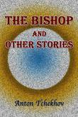 The Bishop and Other Stories