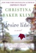 Desire Lines: A Novel