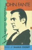 John Fante Selected Letters  1932-1981
