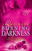 Burning Darkness