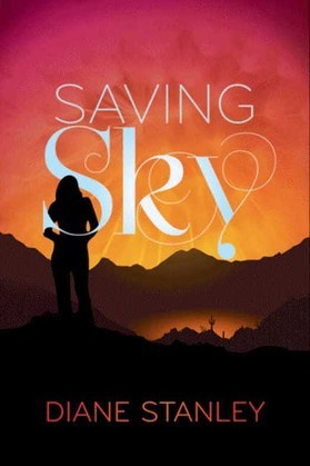Saving Sky