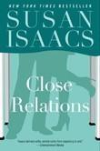 Close Relations