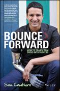 Bounce Forward: How to Transform Crisis Into Success