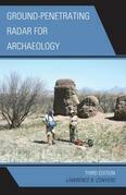 Ground-Penetrating Radar for Archaeology