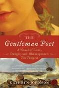 The Gentleman Poet