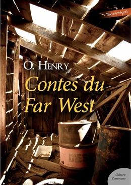 Contes du Far West